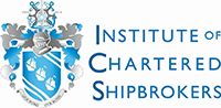 Institute of Chattered Ship Brockers East Africa Branch