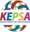 KSAA is now a member of The Kenya Private Sector Alliance (KEPSA)