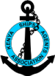 Kenya Ship Agents Association (KSAA)